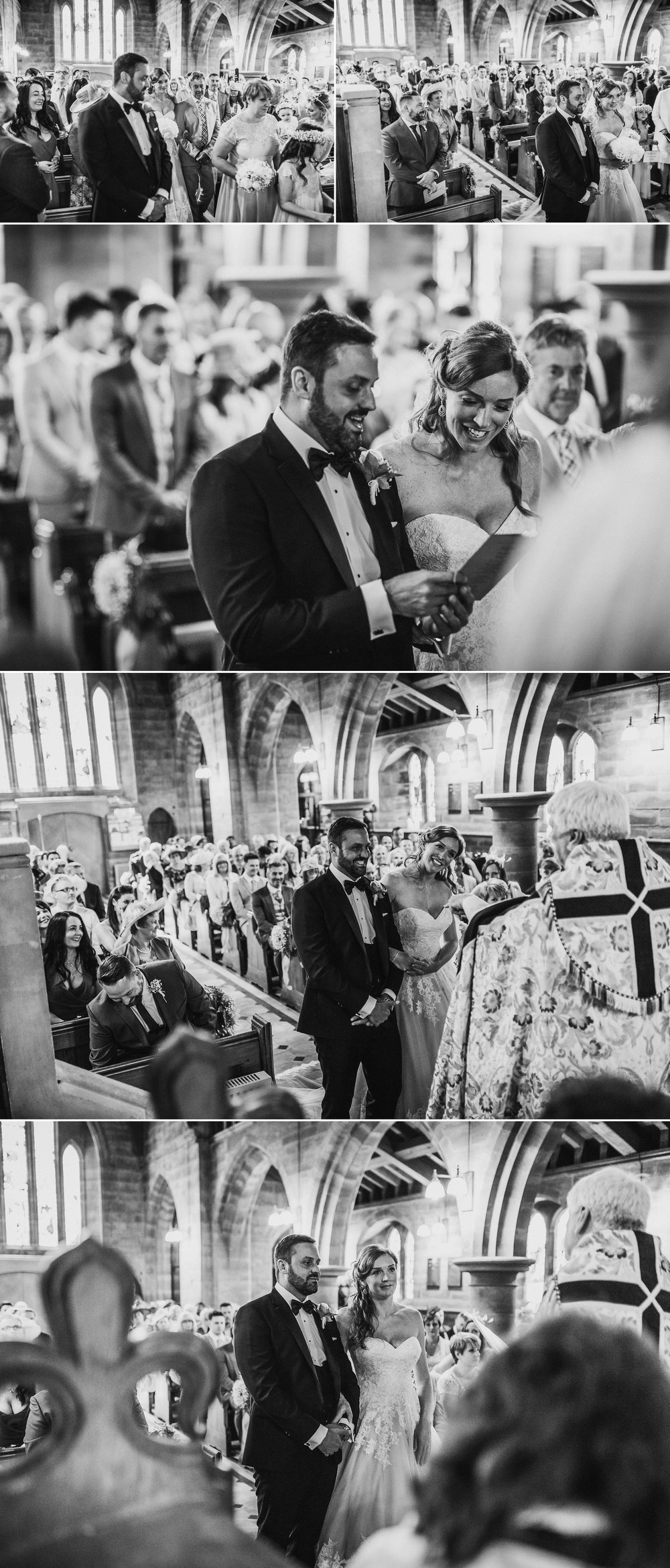 wedding-photographer-staffordshire 7.jpg
