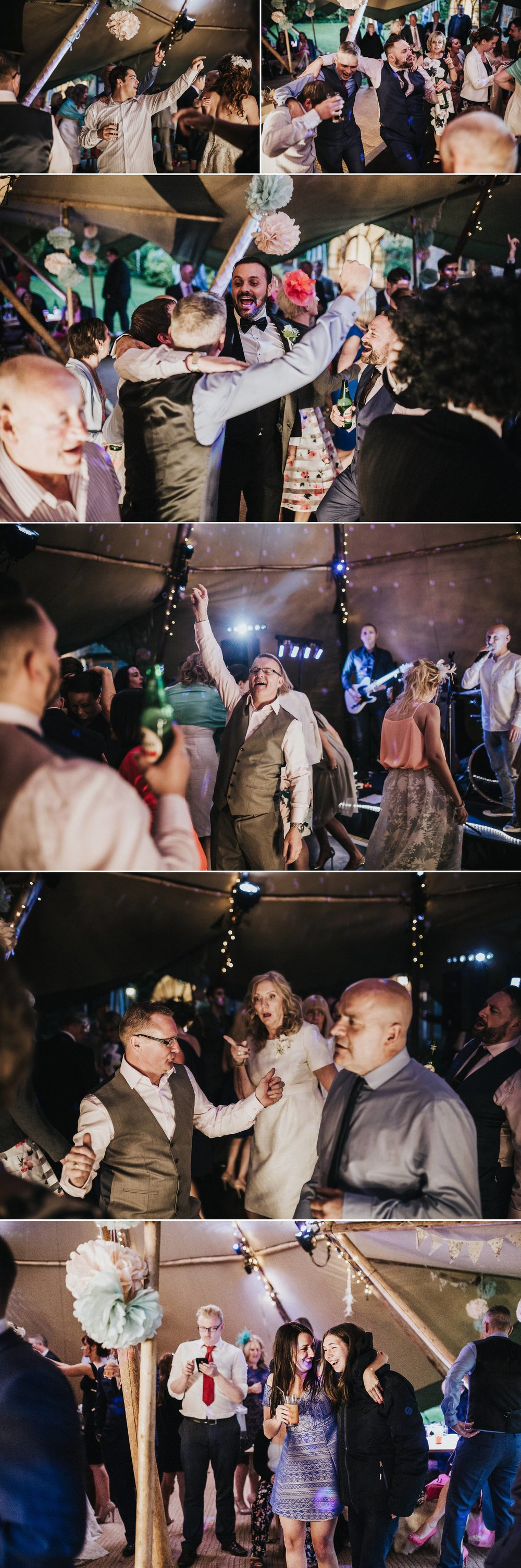 wedding-photographer-staffordshire 27.jpg