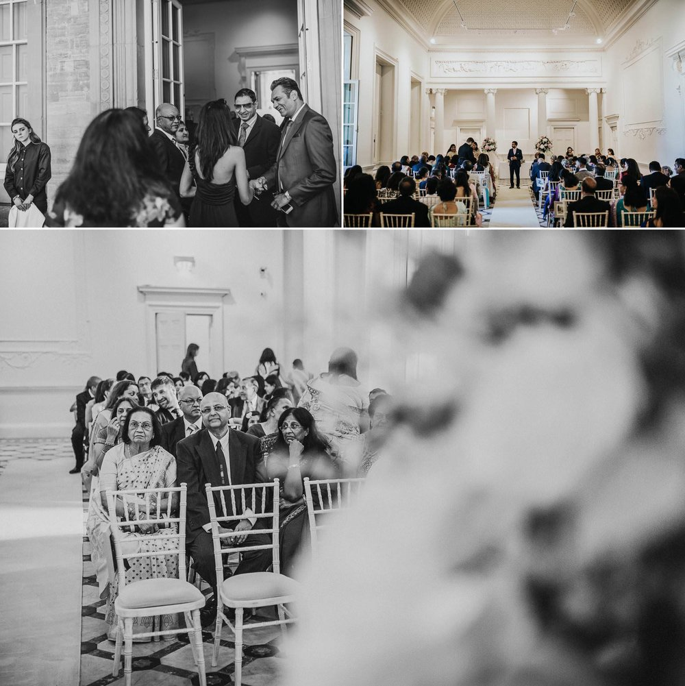 compton-verney-wedding-photos 10.jpg