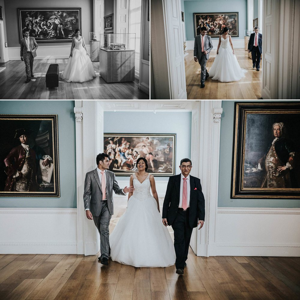 compton-verney-wedding-photos 12.jpg