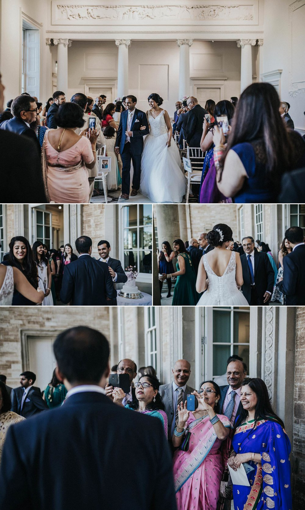 compton-verney-wedding-photos 17.jpg