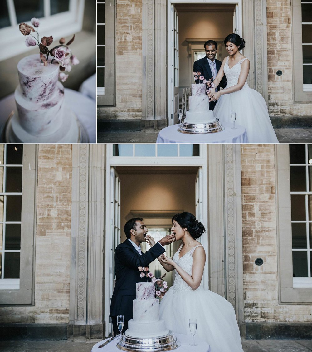 compton-verney-wedding-photos 20.jpg