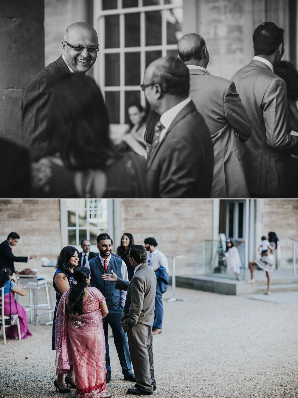 compton-verney-wedding-photos 22.jpg