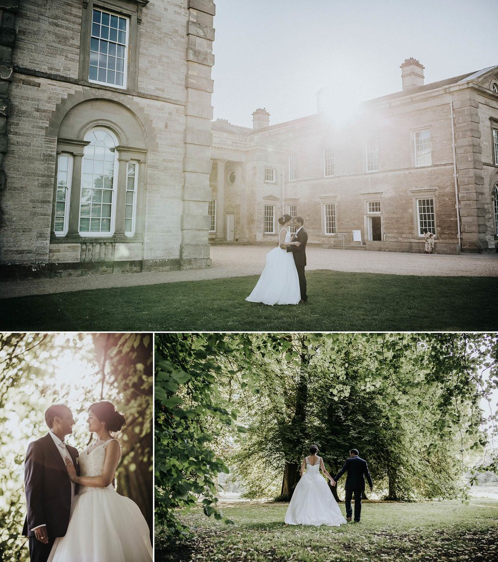 compton-verney-wedding-photos 23.jpg