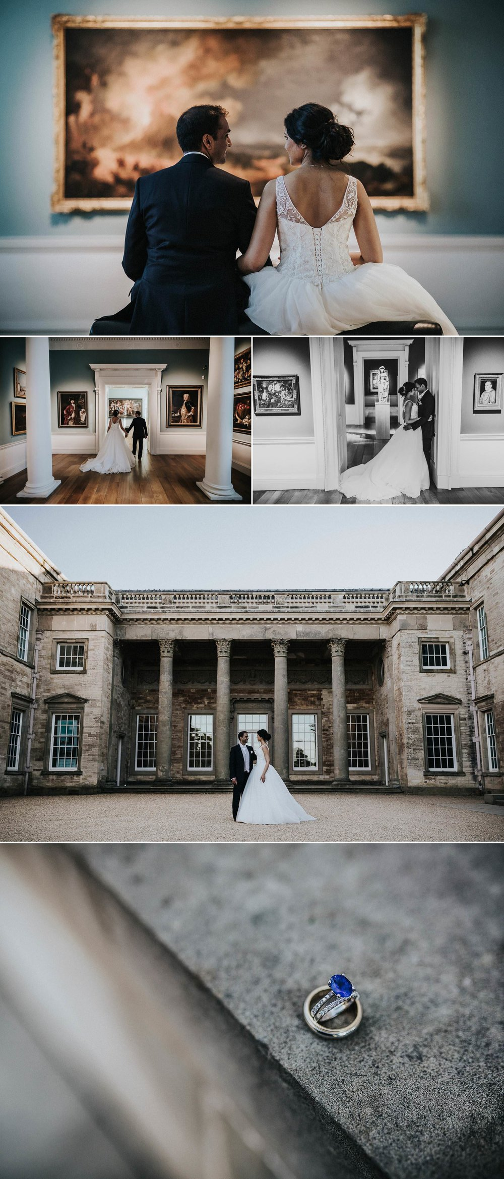 compton-verney-wedding-photos 26.jpg