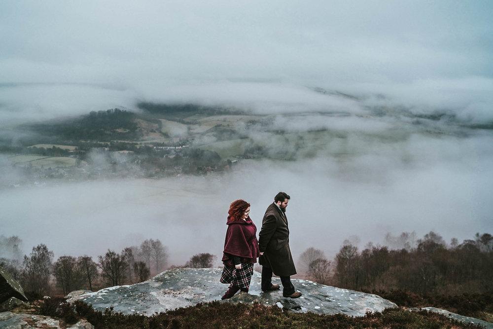 couple-photoshoot-in-peak-district