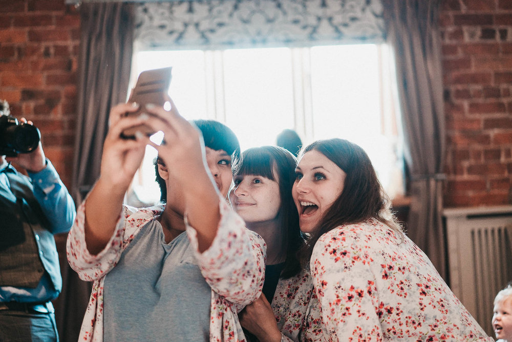 curradine-barns-wedding-photographer