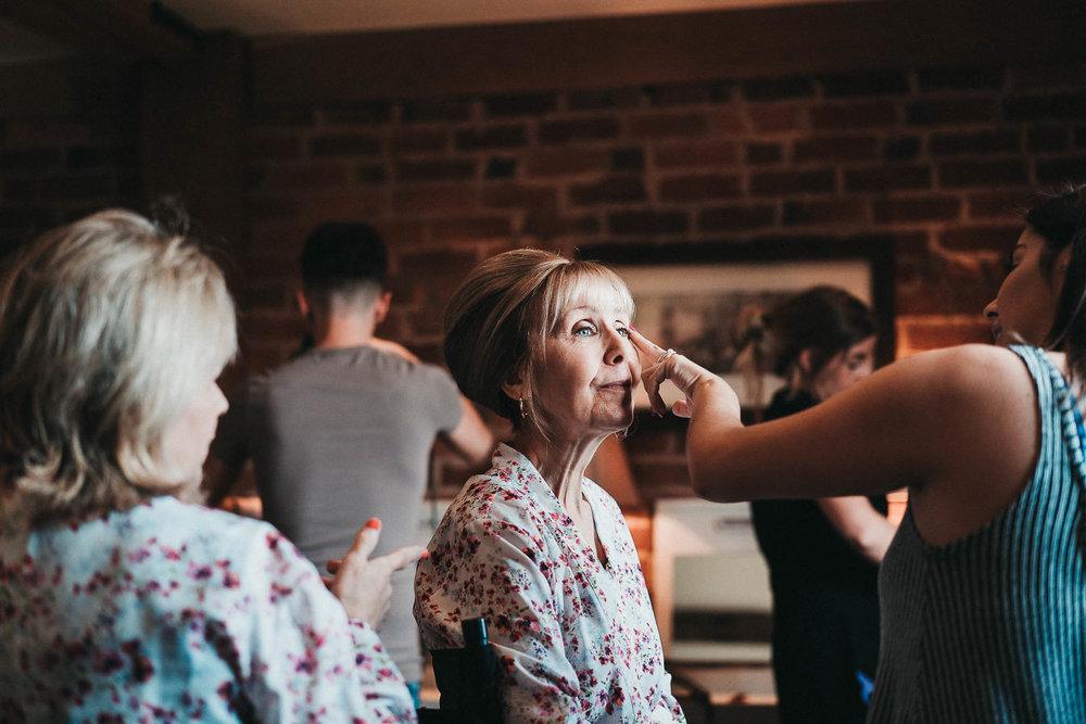 worcestershire-wedding-photographer