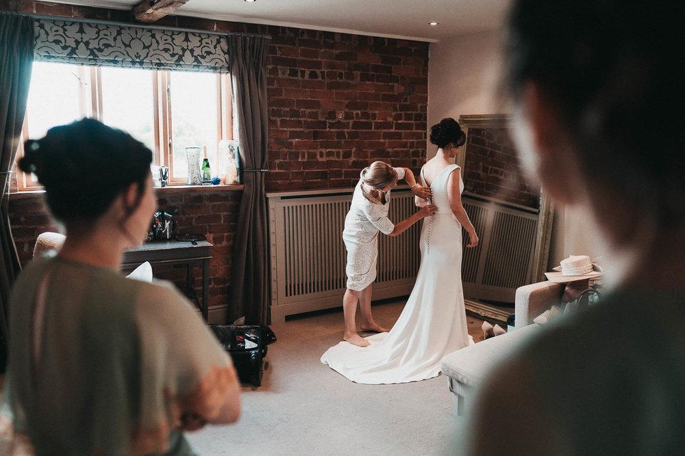 bridal-preparation-pictures