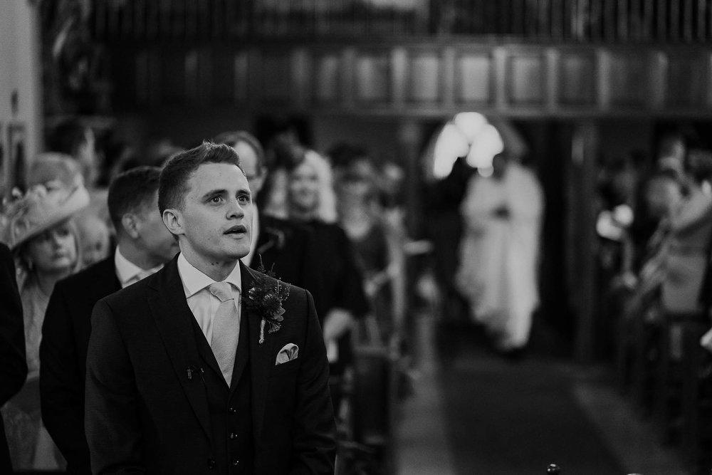 harvington-wedding-photography