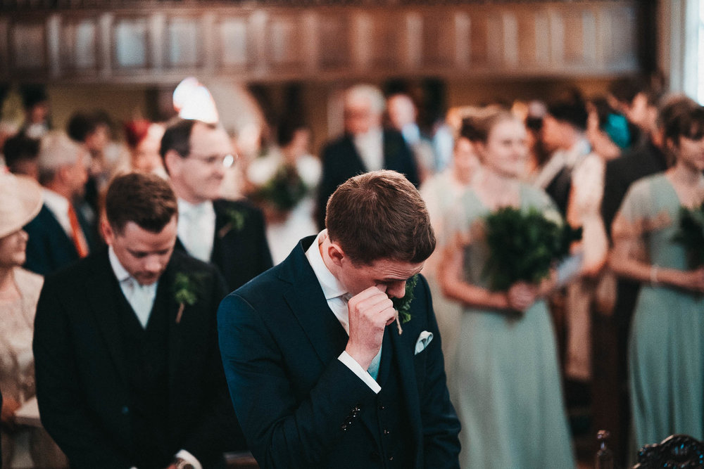 emotional-wedding-photography