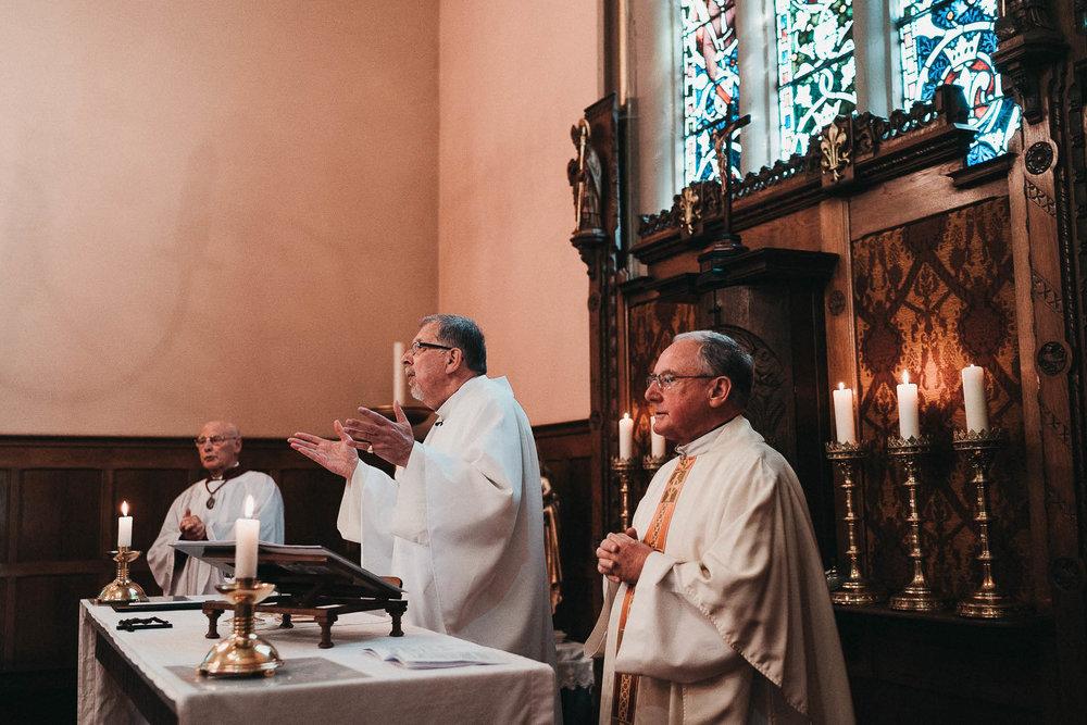 wedding-ceremony-priests
