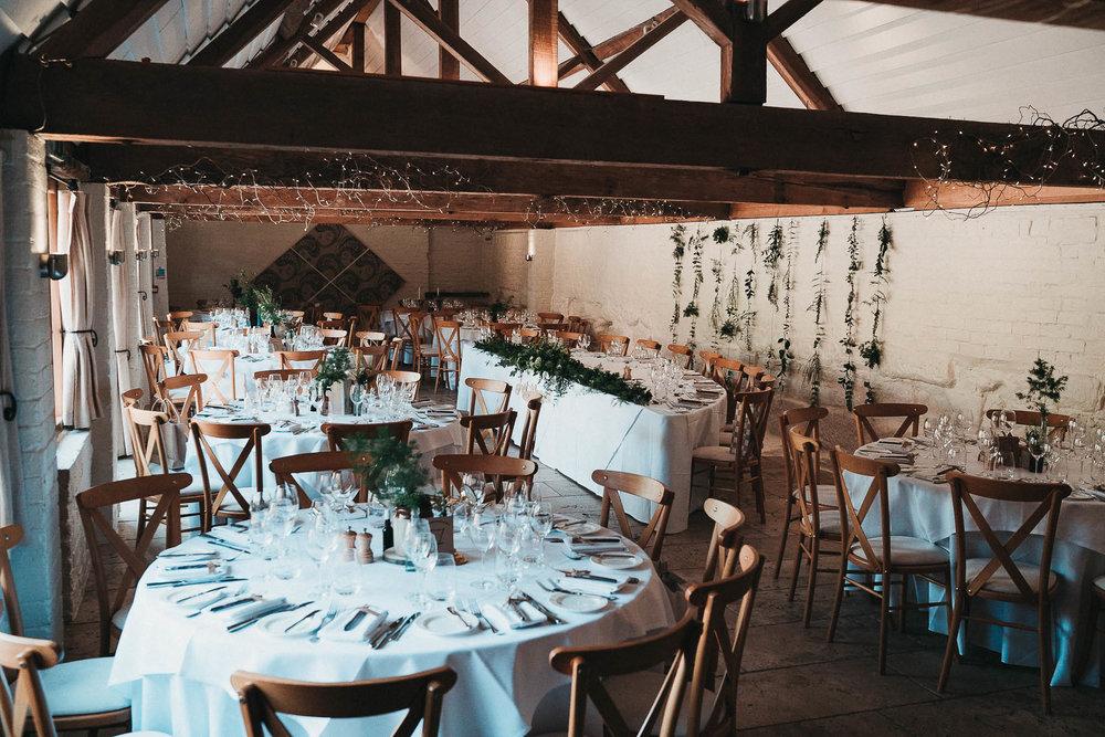 botanical-theme-wedding