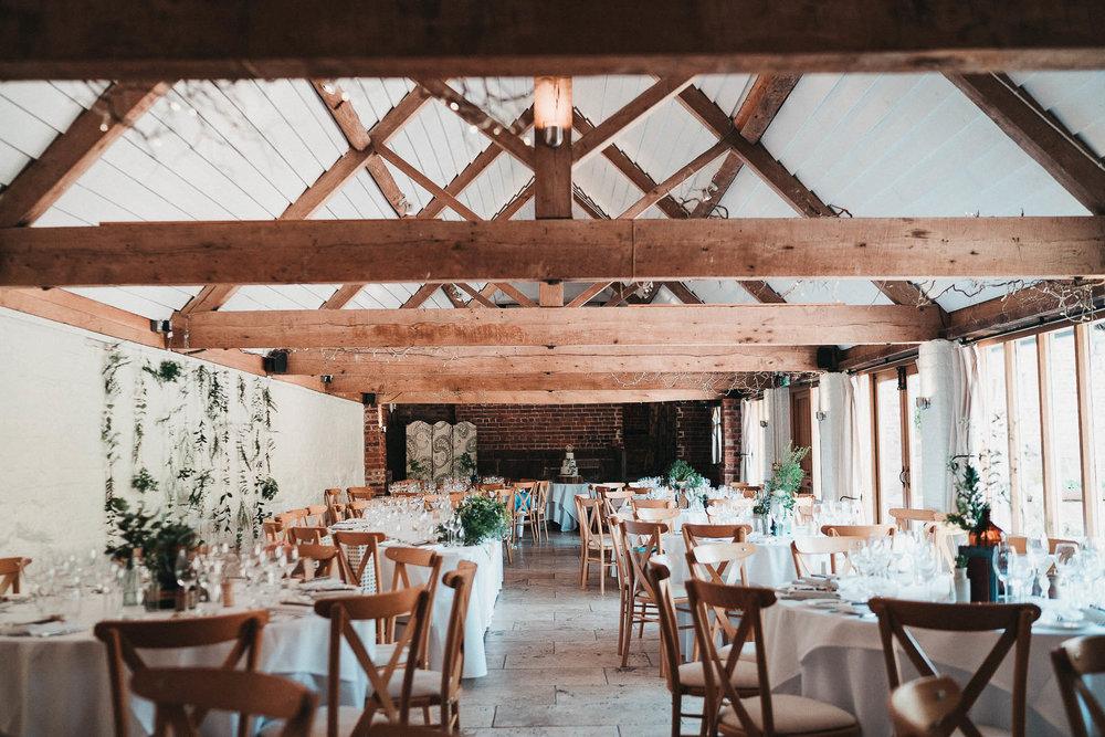 botanical-wedding-photos