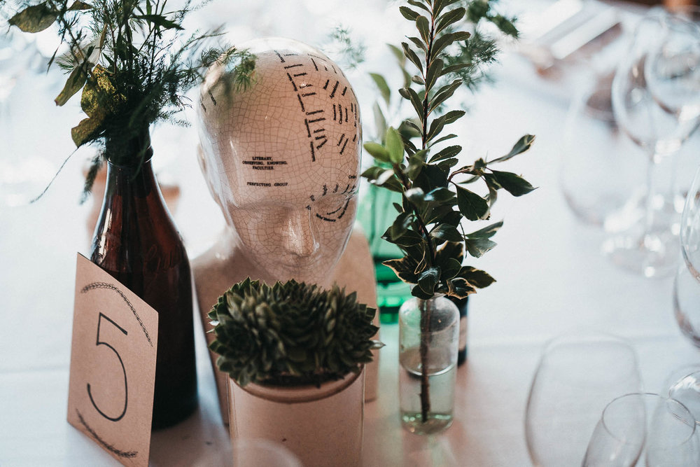 botanical-table-decorations