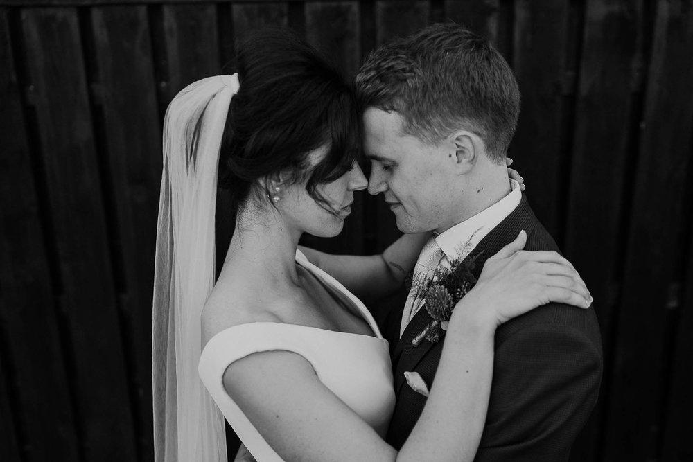 west-midlands-wedding-photography