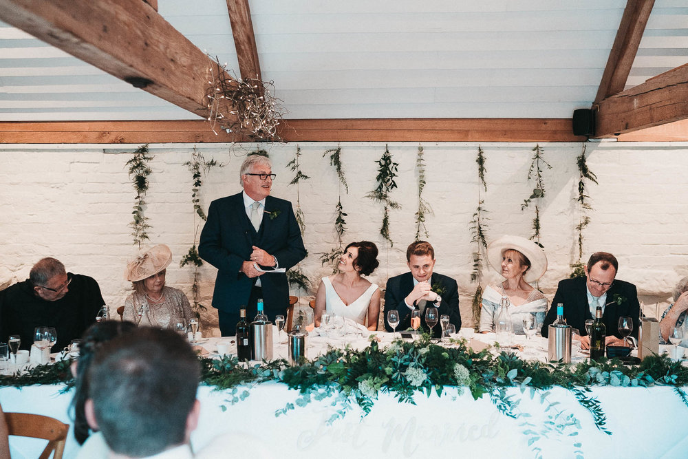 curradine-barns-speeches
