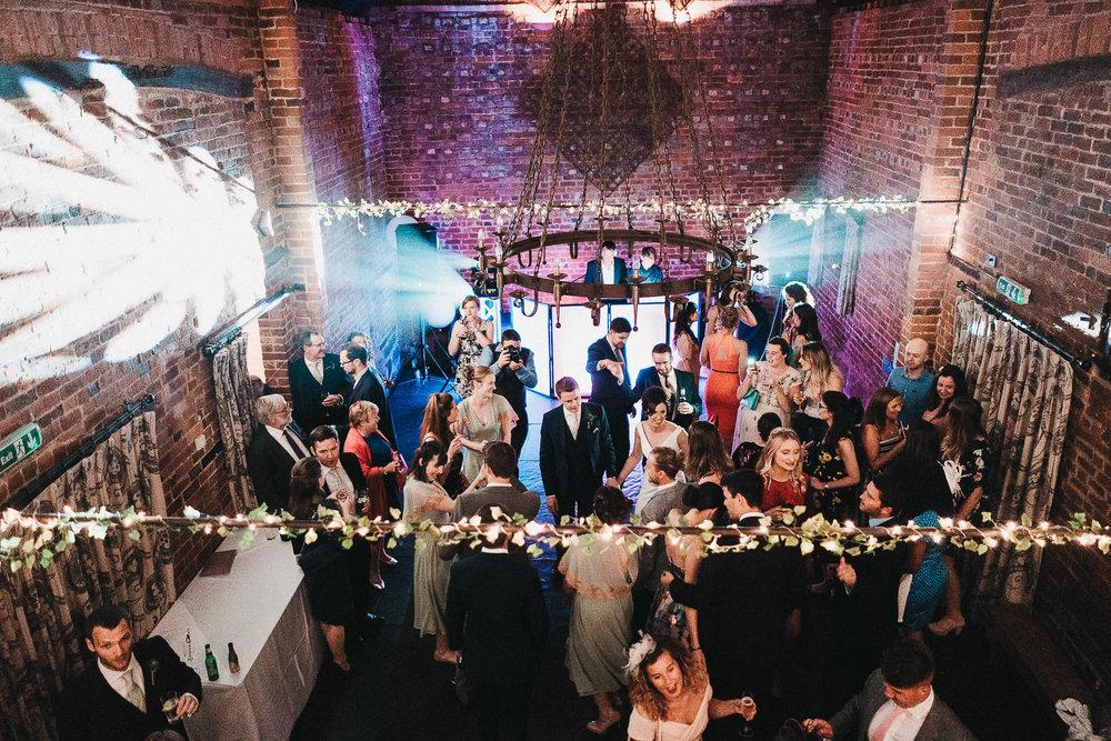 curradine-barns-wedding-celebrations