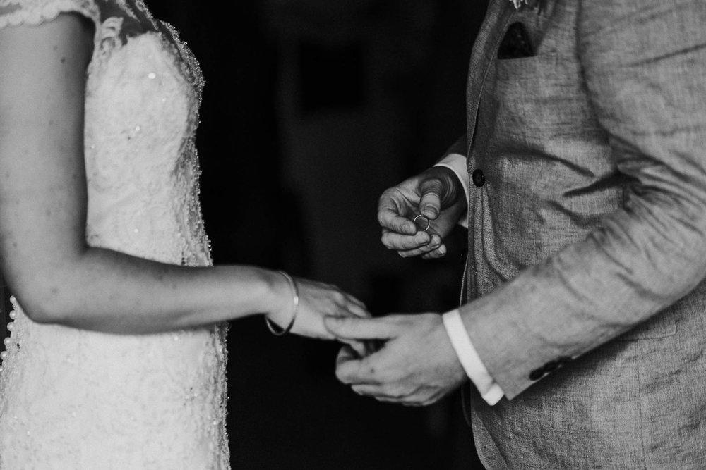 manchester-wedding-photography