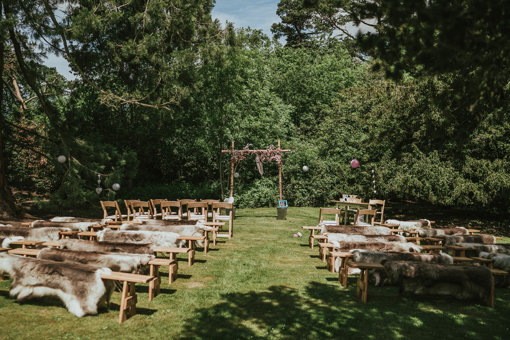 oldberrow-house-outdoor-wedding