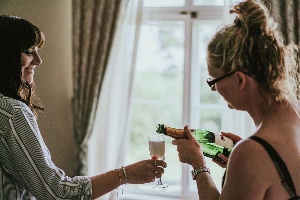 warwickshire-wedding-photos