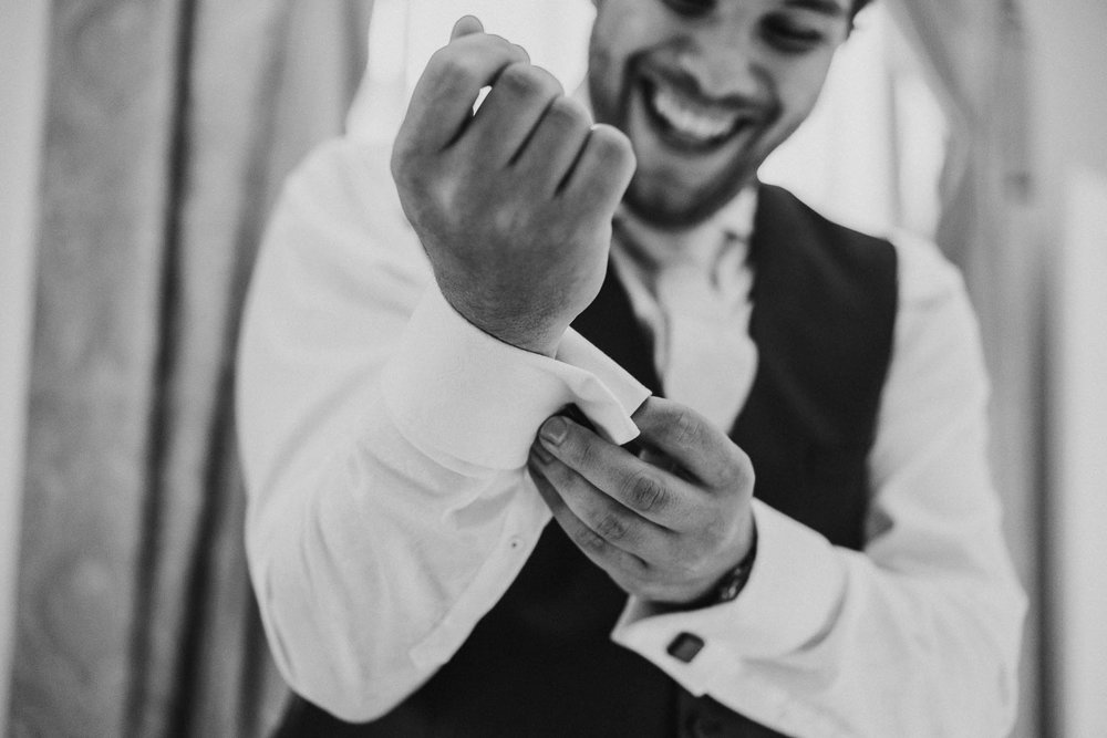 oldberrow-house-groom-preparation