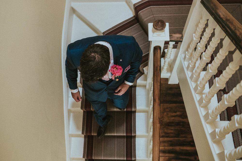 oldberrow-house-groom-pictures