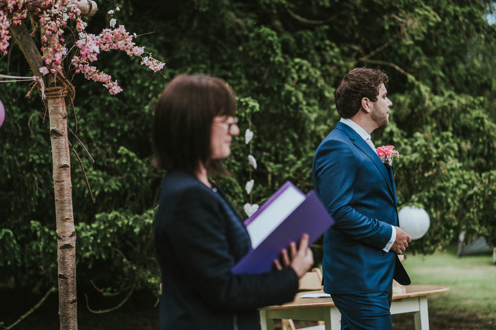 outdoor-wedding-in-warwickshire