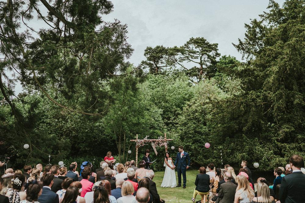 humanist-wedding-warwickshire