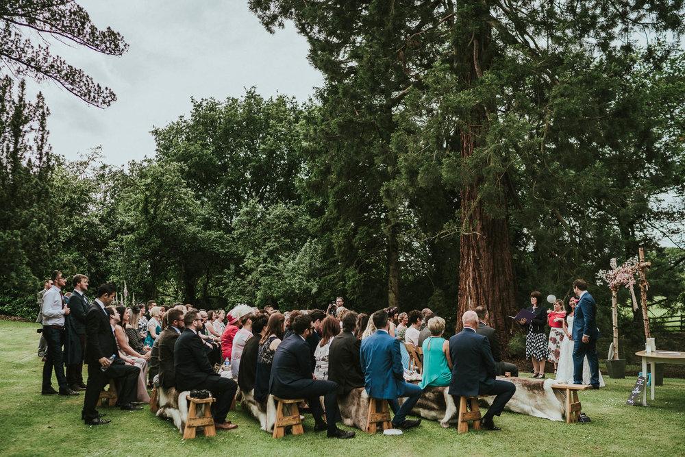 humanist-wedding-midlands