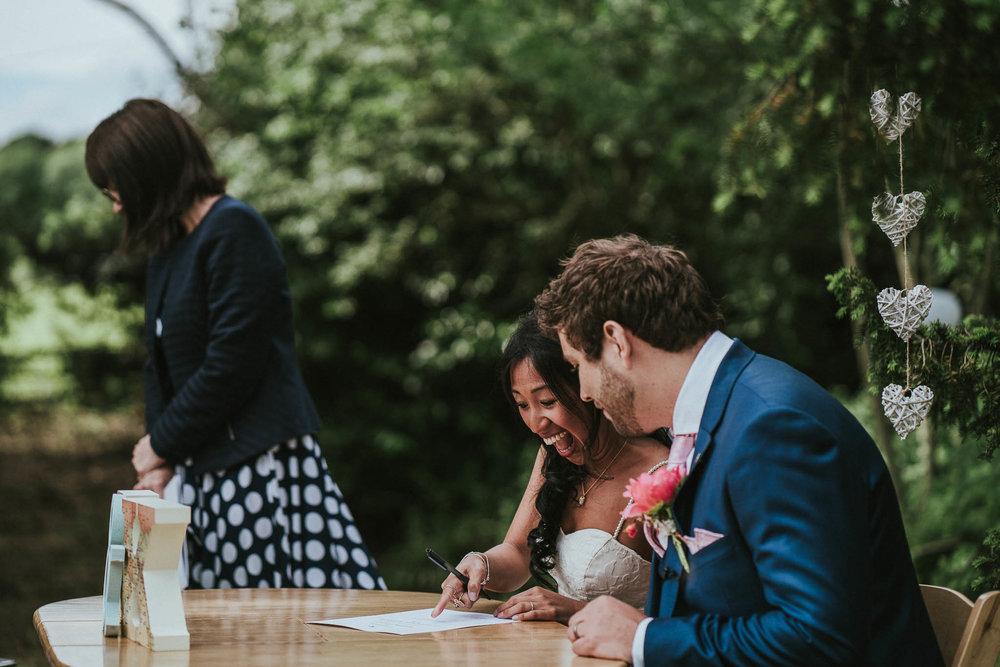 humanist-register-signing