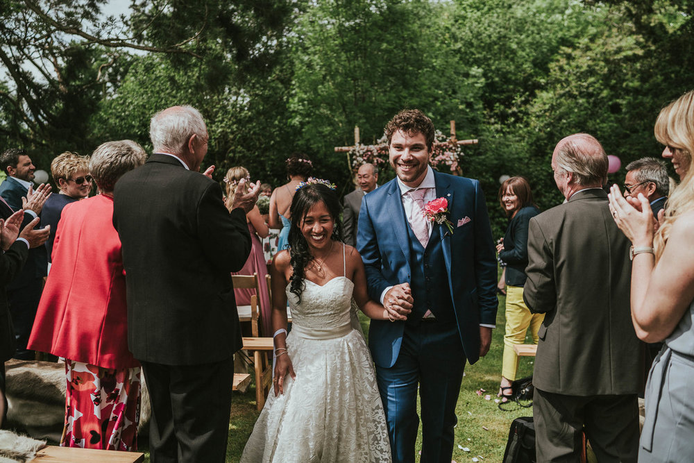 wedding-photographer-east-sussex
