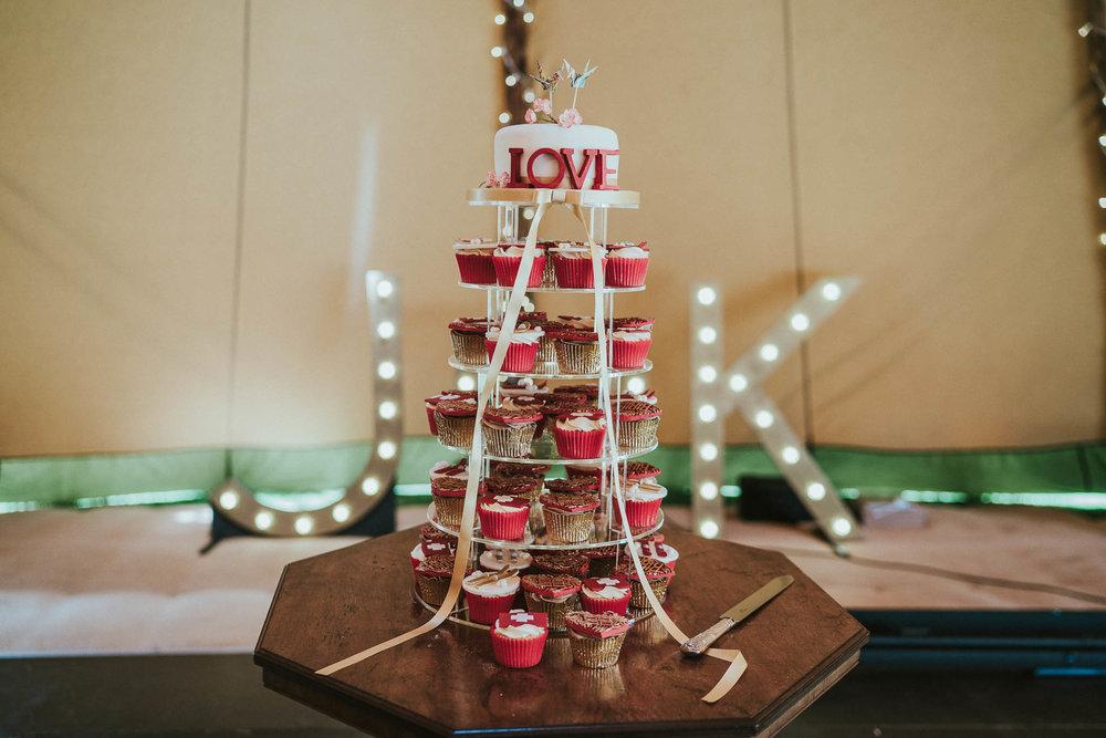 asian-wedding-cake