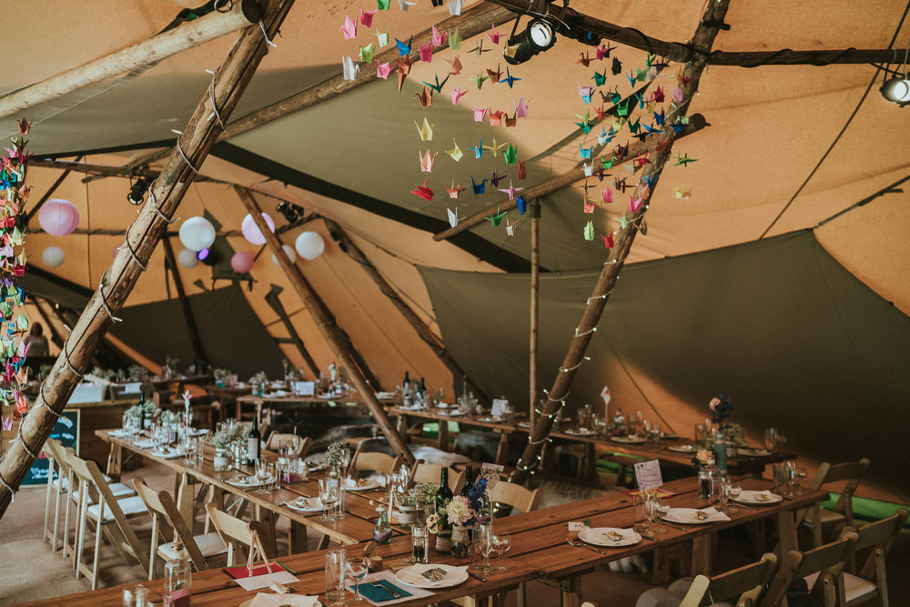 tipi-wedding-pictures