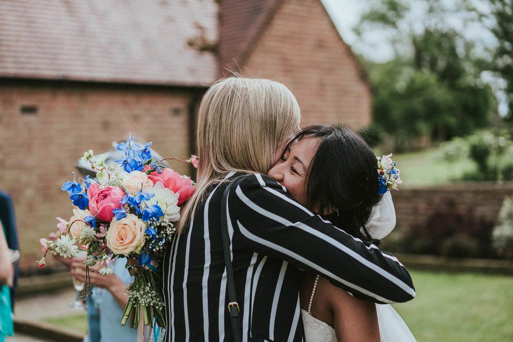 wedding-photo-moments
