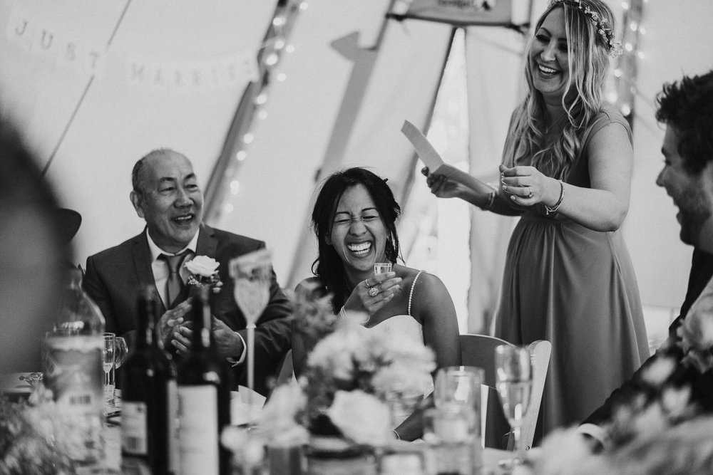 funny-wedding-speech