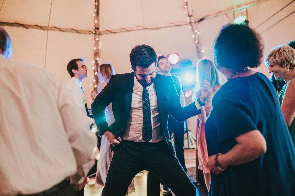fun-dancing-pictures