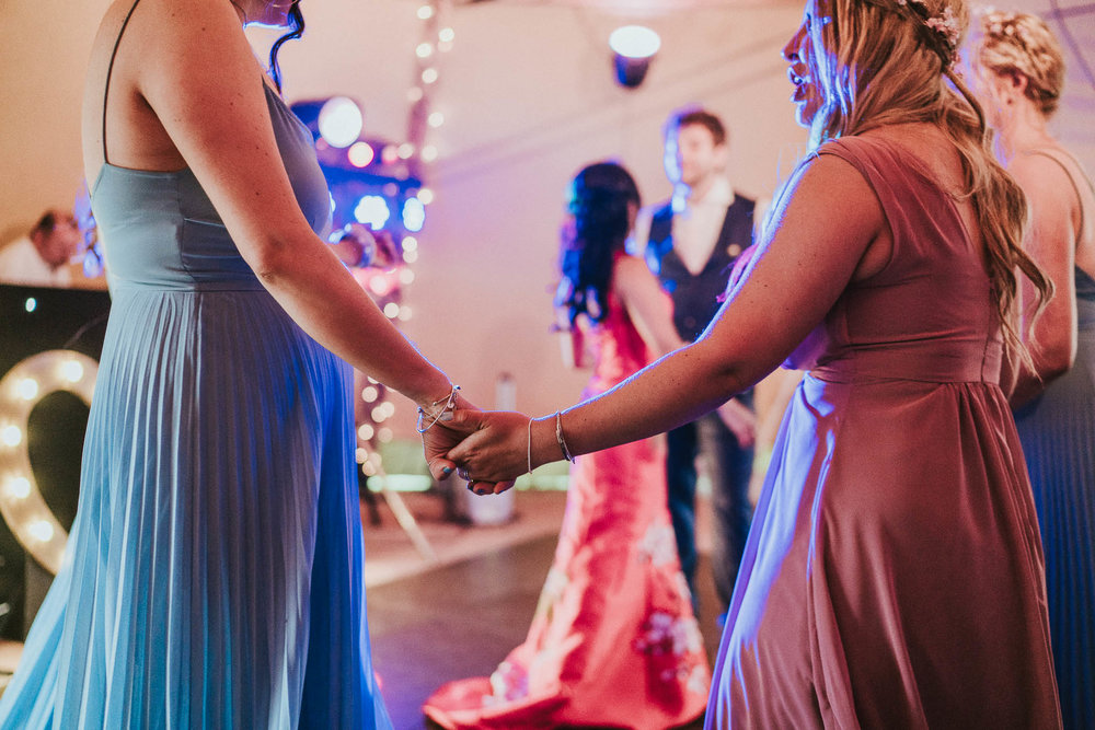 candid-dancing-pictures