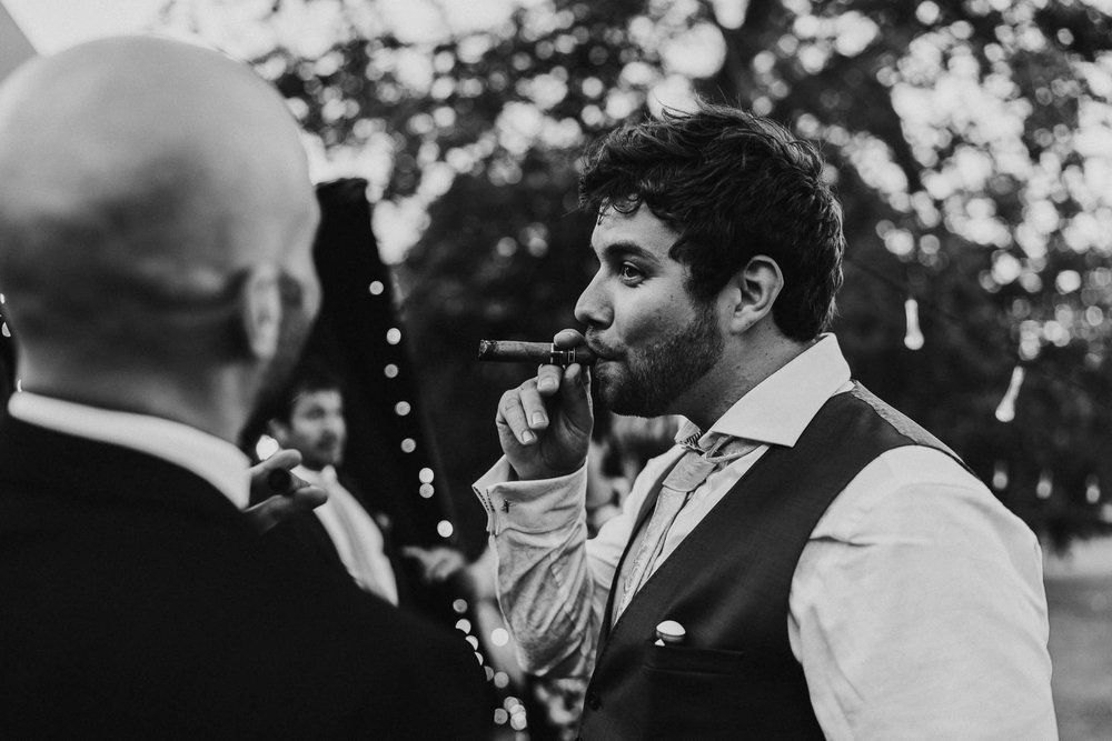 oldberrow-house-wedding-photography-100.JPG