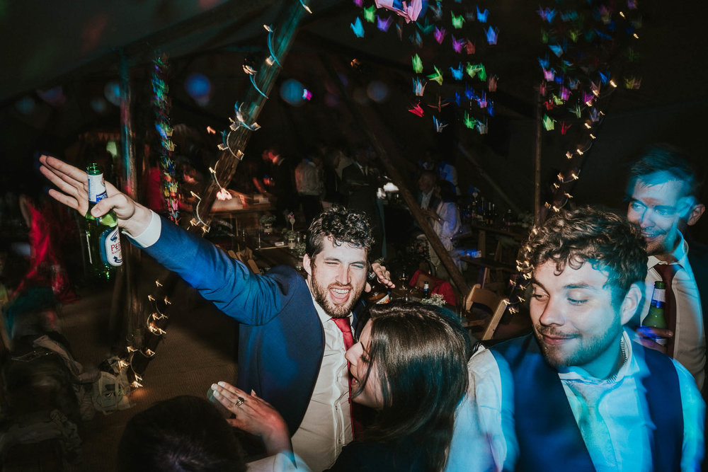 emotive-wedding-photography