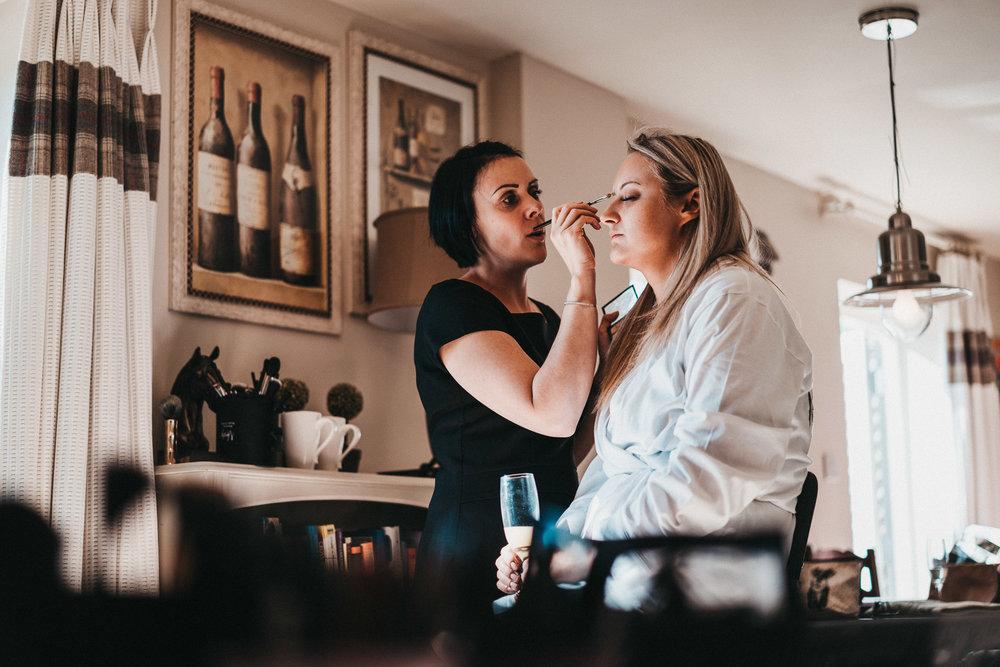 shropshire-wedding-photographer