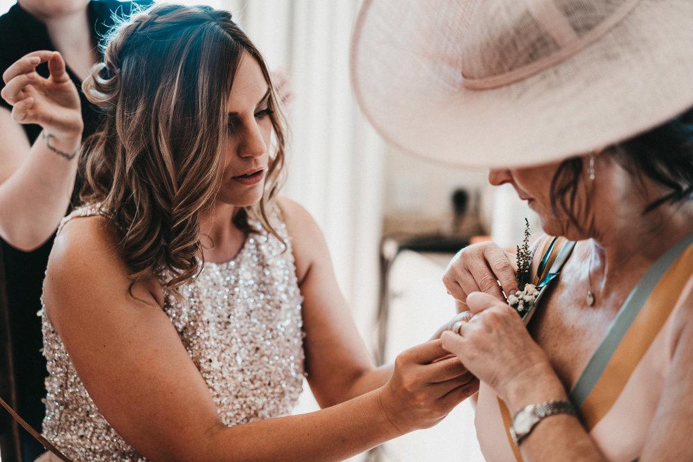 brides-mother-corsage