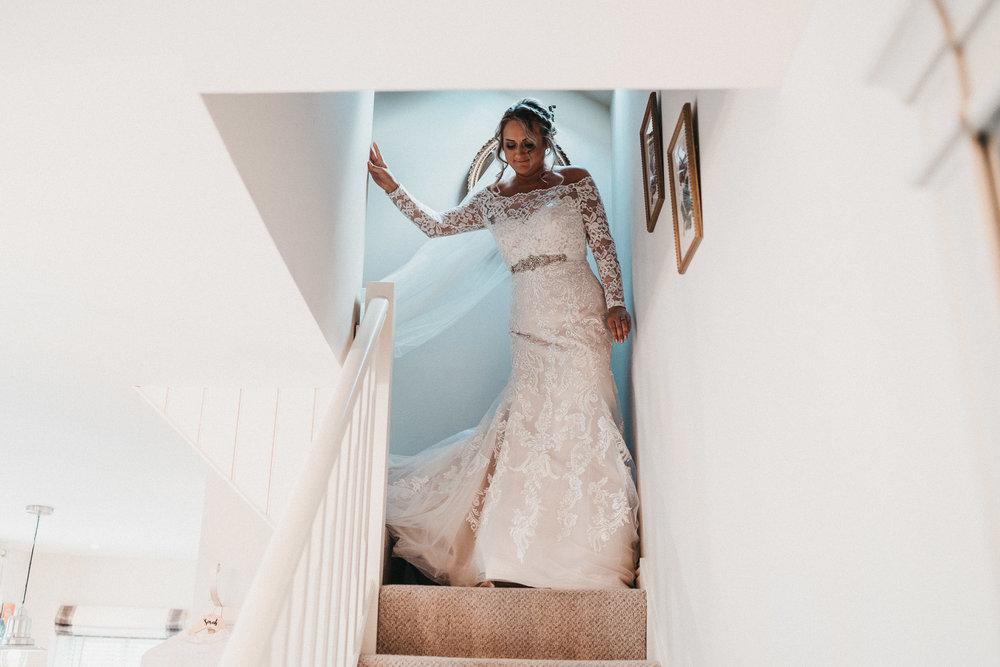 willington-lodge-cottage-bride