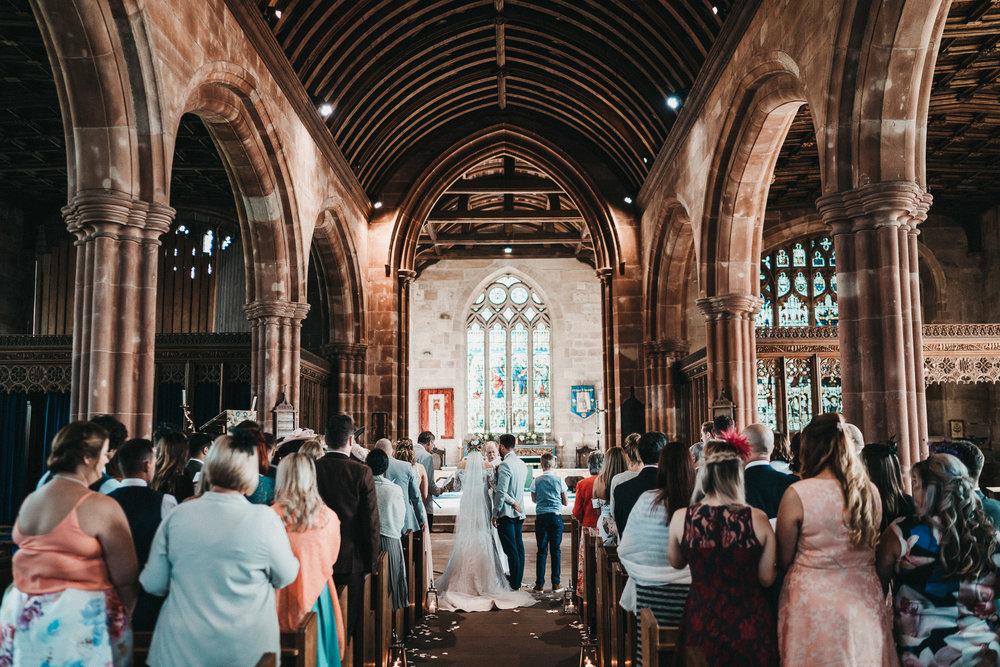 church-aisle-photography