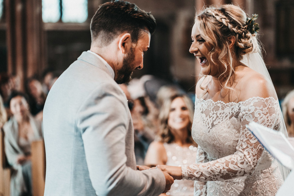 informal-wedding-photographer