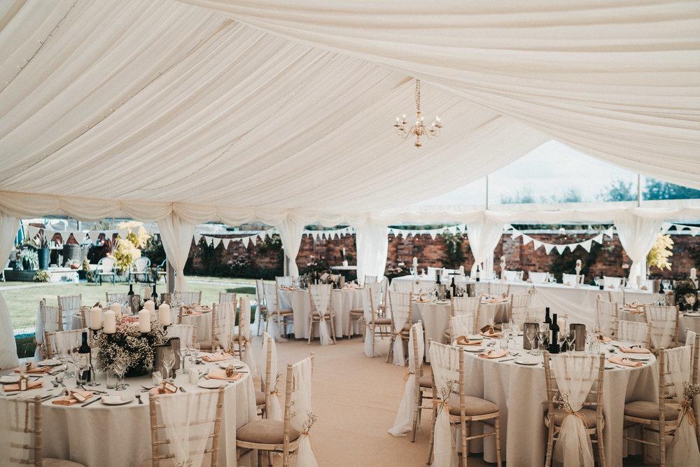 shropshire-marquee-wedding