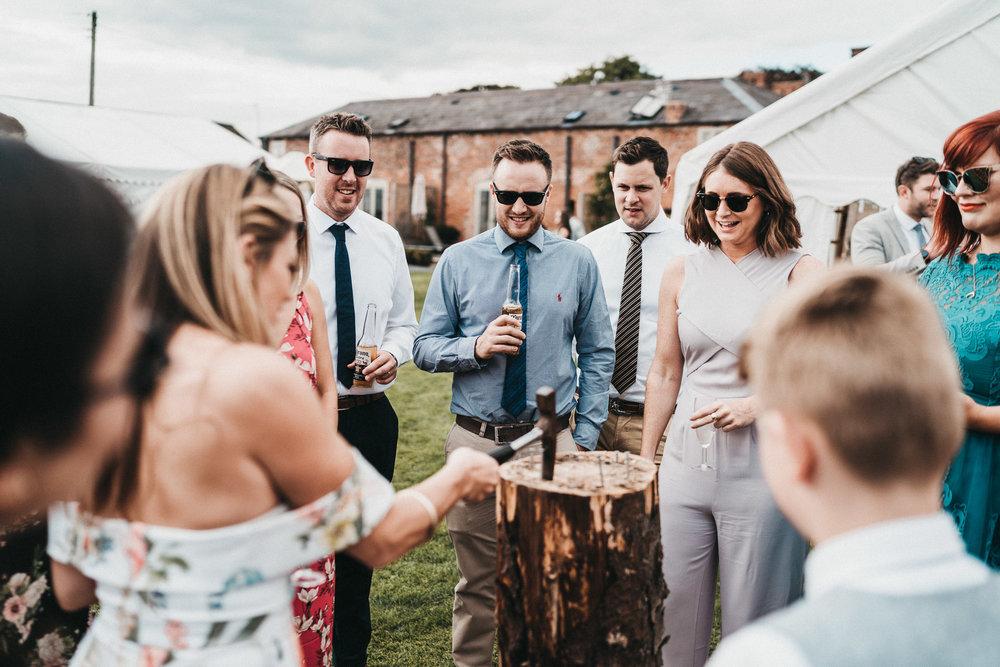 wedding-drinking-games