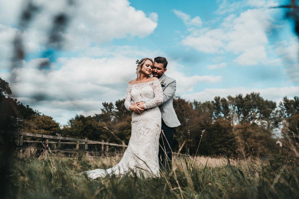 wales-wedding