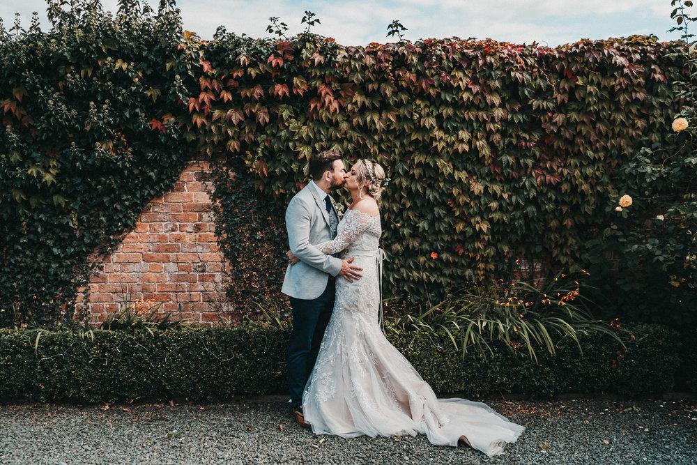 wales-wedding-photographer