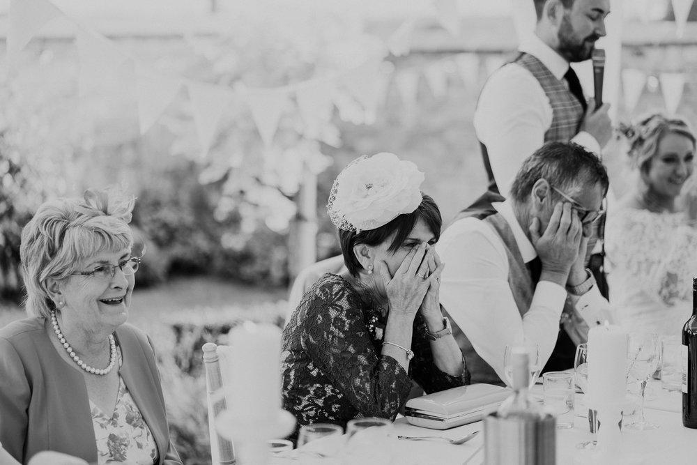 sony-alpha-wedding-photographer